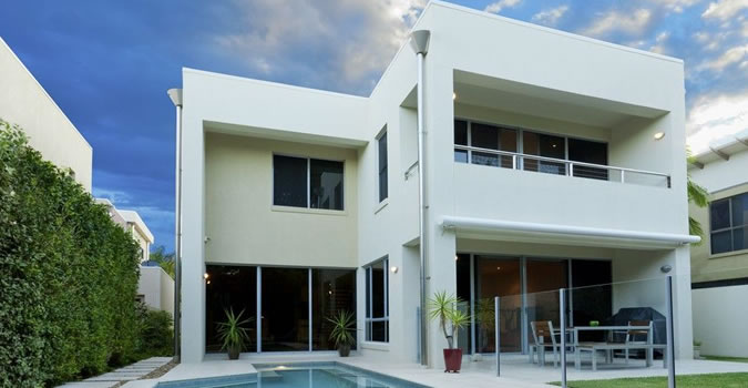Exterior and House Painting Services in Kissimmee