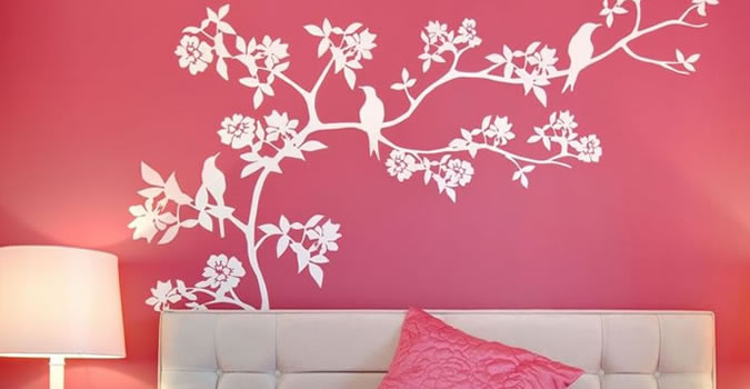 High Quality interior painting Kissimmee